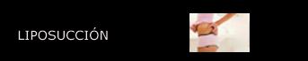 LIPOESCULTURA