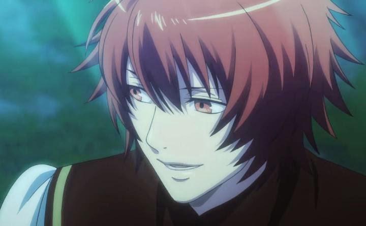 Uta no Prince-sama Maji Love Revolutions Wallapaper Screenshot Preview