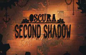 Oscura: Second Shadow apk v1.2 for Android Game Free Download
