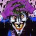 [Noticias] Primera imagen oficial de Jared Leto como The Joker...
