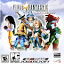 Download Final Fantasy IX High Compressed ( PS1 ISO )