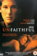 Watch Unfaithful 2002 Megavideo Movie Online
