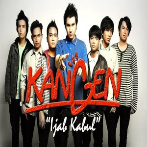 Download Mp3 Kangen Band - Ijab Kabul
