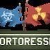 Fortoresse Silah Özellikleri Dev Konu