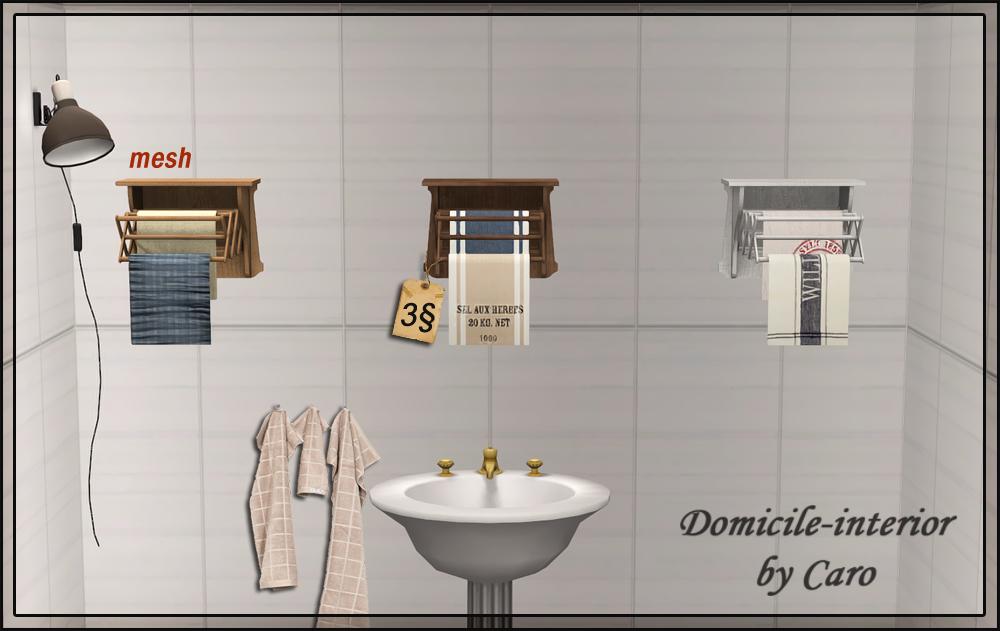 http://4.bp.blogspot.com/-q7hv4kOvk8Y/VC--VYmNqUI/AAAAAAAAC04/qciIWBMFPCE/s1600/laundry.png