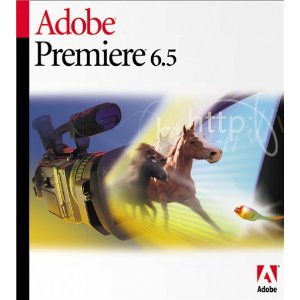 adobe premiere pro cs6 family serial number keygen
