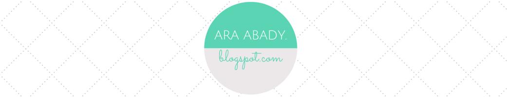 AraAbady