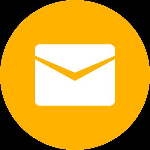 Contacta por correo