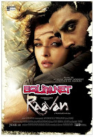 فيلم Raavan
