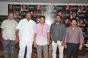 Autonagar Surya press meet-thumbnail-7