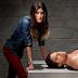 Dexter: Trailer Oficial da Última Temporada (Legendado)