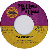 MELLOW FELLOW vol.12