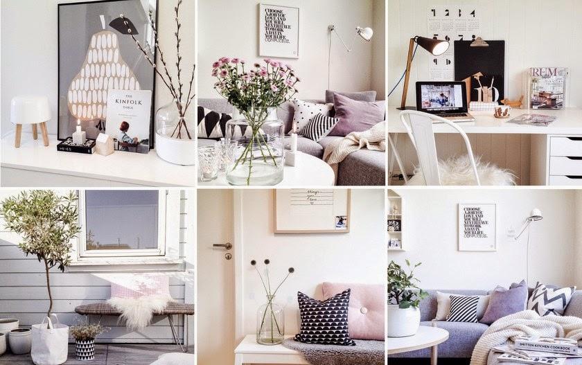 wohnzimmer umstellen ideen. Black Bedroom Furniture Sets. Home Design Ideas