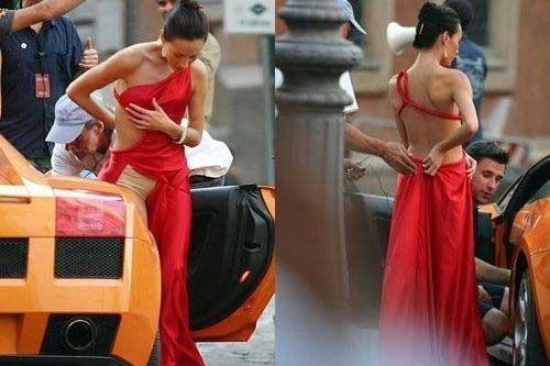 "photo of celebrities embarrassing в""– 123655"