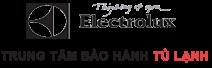 Trung tâm bảo hành tủ lạnh Electrolux| Sửa tủ lạnh Electrolux tại Hà Nội