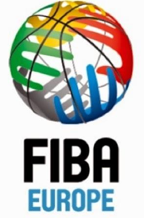 Συνάντηση FIBA Europe – Ομοσπονδιών