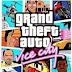 Gta Vice City Free Download Full Version PC Game