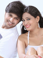 Premisthe Poyekalam Movie photos Gallery-cover-photo
