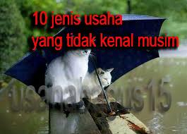 Sumber;usahabagus15.blogspot.com
