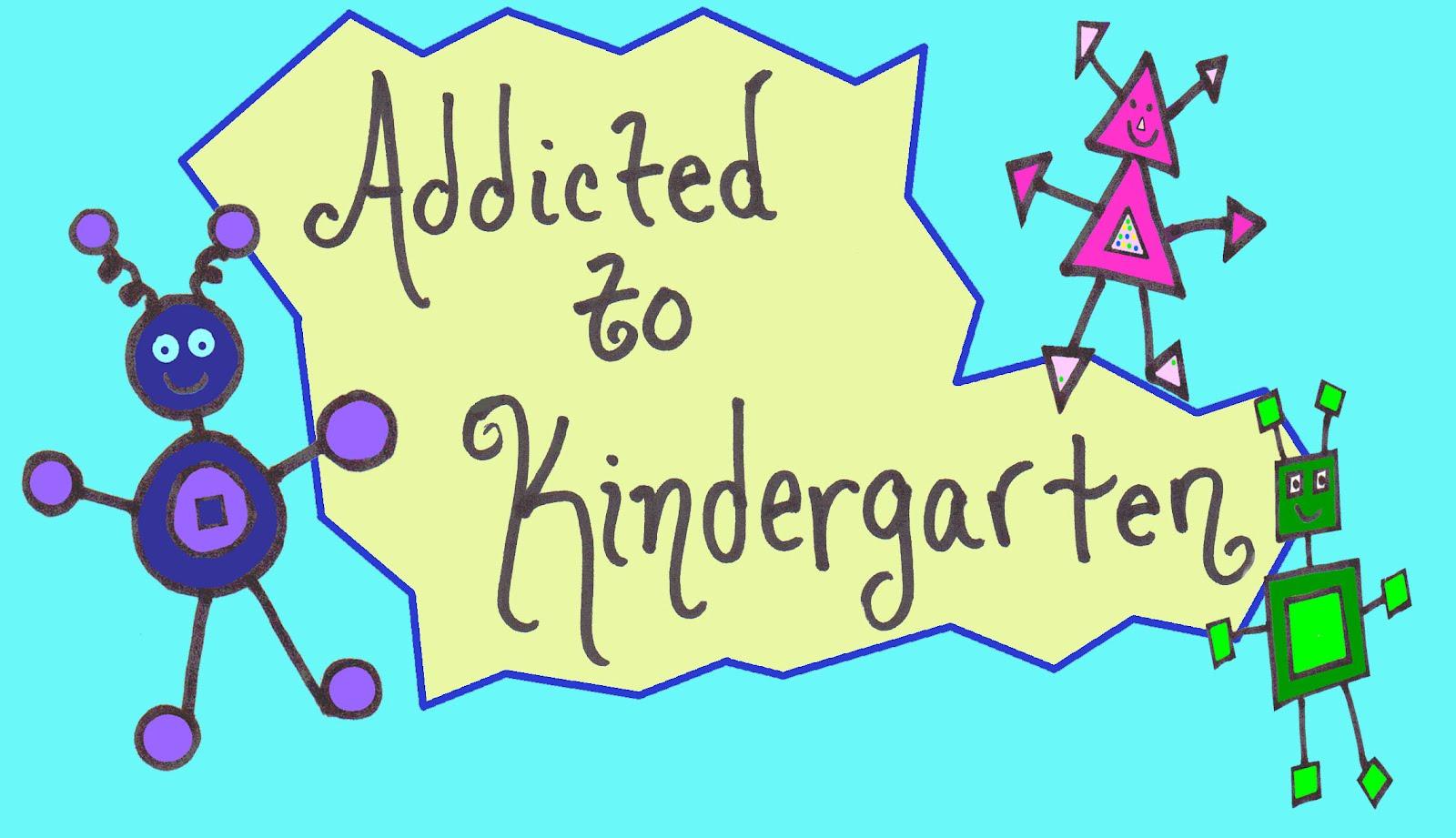 addicted to kindergarten community helpers