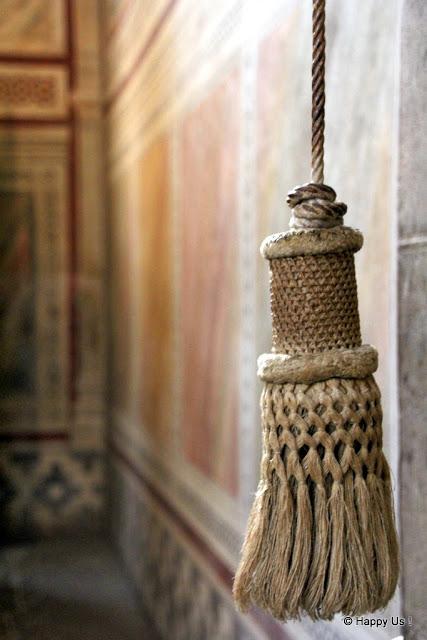Basilique Santa Croce - Florence