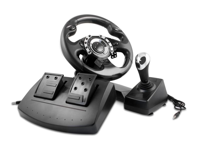 player1 39 s gameblog test lioncast lenkrad f r playstation. Black Bedroom Furniture Sets. Home Design Ideas