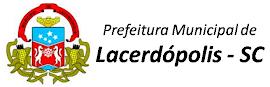 Prefeitura Municipal de Lacerdópolis-SC