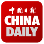 China Daily for BlackBerry
