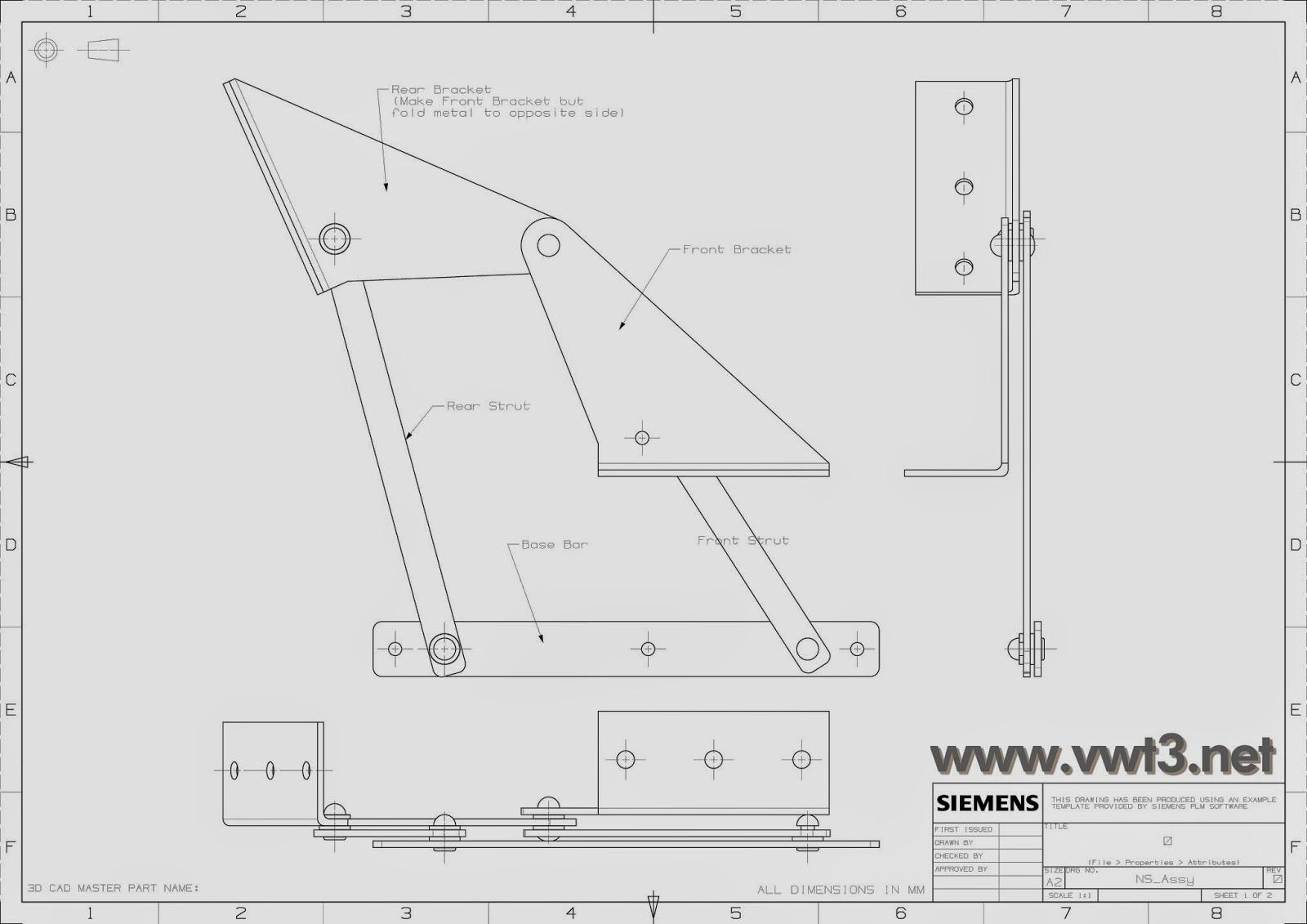 Vwt3 Net Vanagon T25 Syncro Mecanismo Sofa Cama Camper