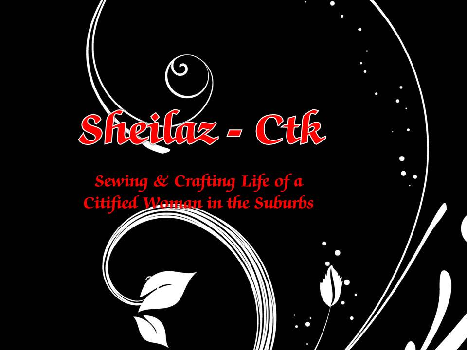 Sheilaz-CTK
