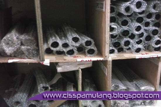 Refill Printer Laserjet Murah Jakarta