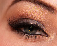 wearable prom makeup