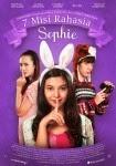Misi Rahasia Sophie