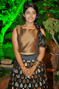 Ulka Gupta photos at Andhrapori audio-thumbnail-10