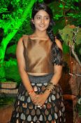 Ulka Gupta photos at Andhrapori audio-thumbnail-10
