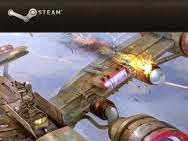 Sky Force Anniversary PC Game Full Version
