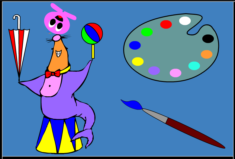 Image Result For Life Skills Coloring
