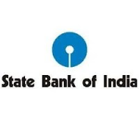 SBI To Expand Branch Network In Bangladesh