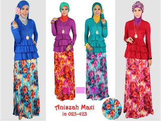 Stelan Aniszah fit to L