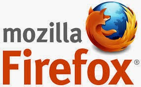 Mozilla Firefox Download, Mozilla Firefox for PC