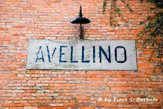 Avellino, Campania Italy