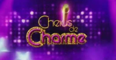Resumo da Novela Cheias de Charme - Proximos Capitulos