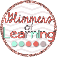 https://www.teacherspayteachers.com/Store/Glimmers-Of-Learning