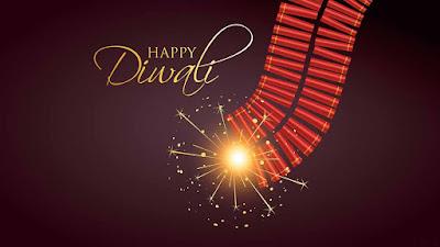 Happy Diwali Quotes In Hindi English|Diwali Wishes Quotes