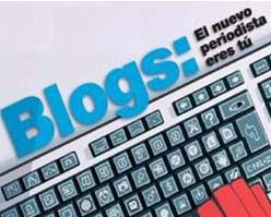 Un Blog Sin Objetivos No Vale La Pena Publicarlo