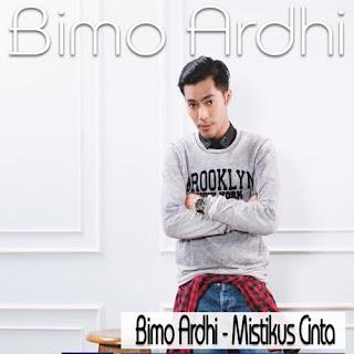 Bimo Ardhi - Mistikus Cinta
