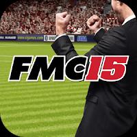 fmc15 apk premium