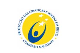 Comissão Nacional de Proteção de Crianças e Jovens em Risco