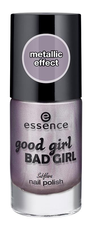 essence-good-girl-bad-girl