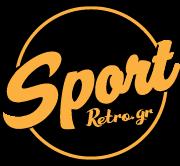 Oι καλύτερες αθλητικές ιστορίες και  αναμνήσεις
